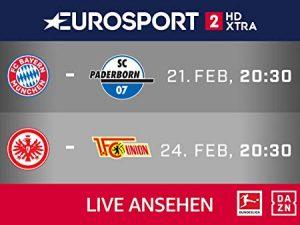 eurosport-player-angebot