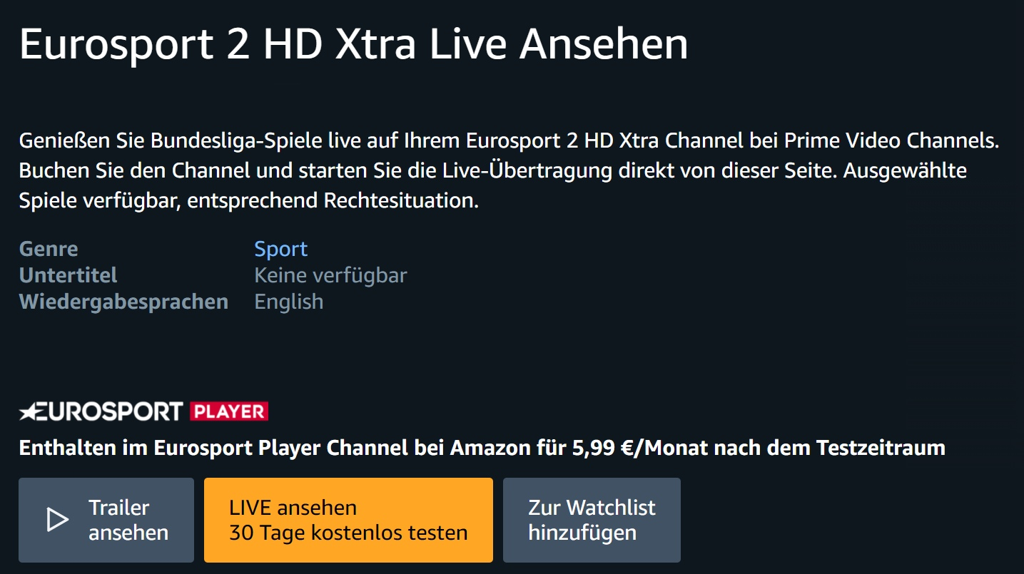 eurosport-player-angebot-aktuell