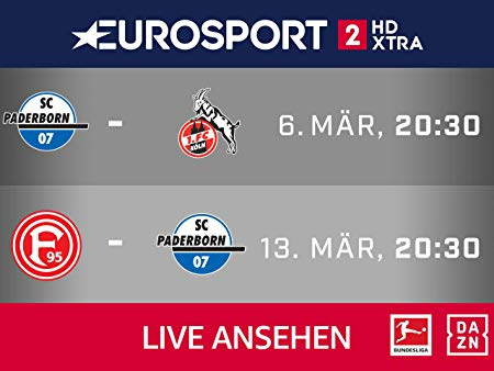 eurosport-player-angebot-aktuell-bundesliga
