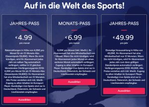 eurosport-player-angebot-april-2018