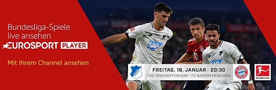 eurosport-player-angebot-bayern-hoffenheim