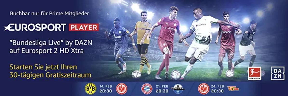 eurosport-player-angebot-bundesliga