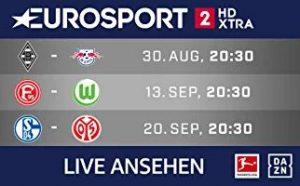 eurosport-player-angebot-dazn-bundesliga