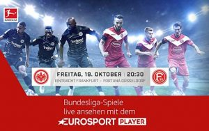 eurosport-player-angebot-frankfurt-duesseldorf