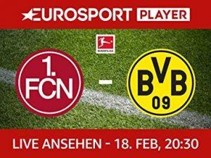 eurosport-player-angebot-nuernberg-bvb-live-angebot