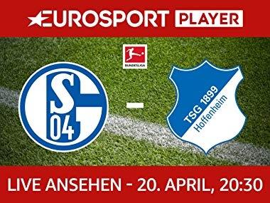 eurosport-player-angebot-schalke-hoffenheim