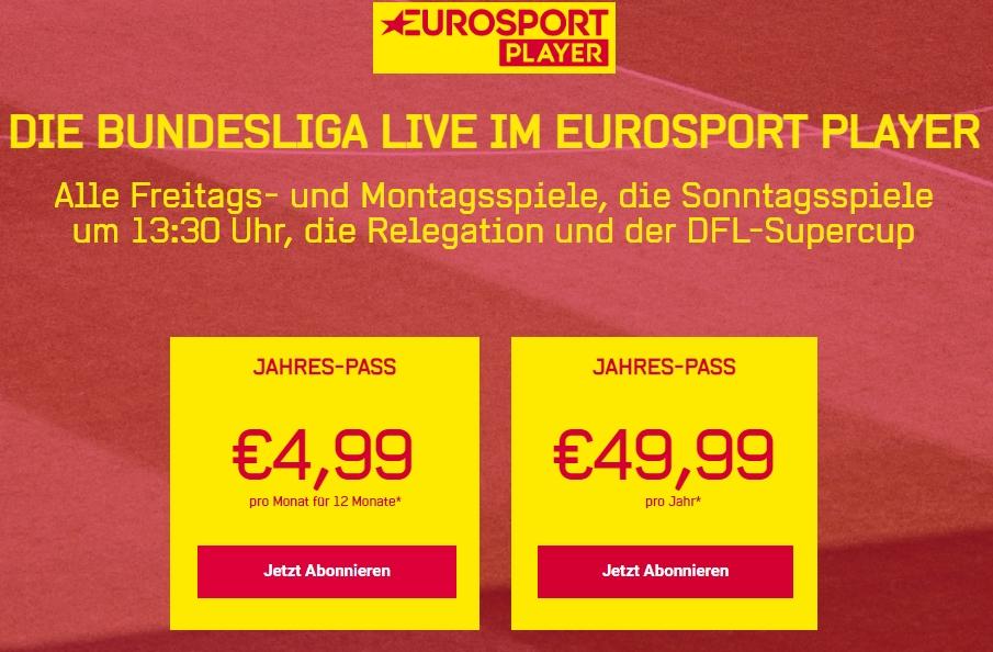 eurosport-player-angebote