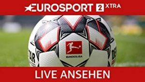 eurosport-player-angebote