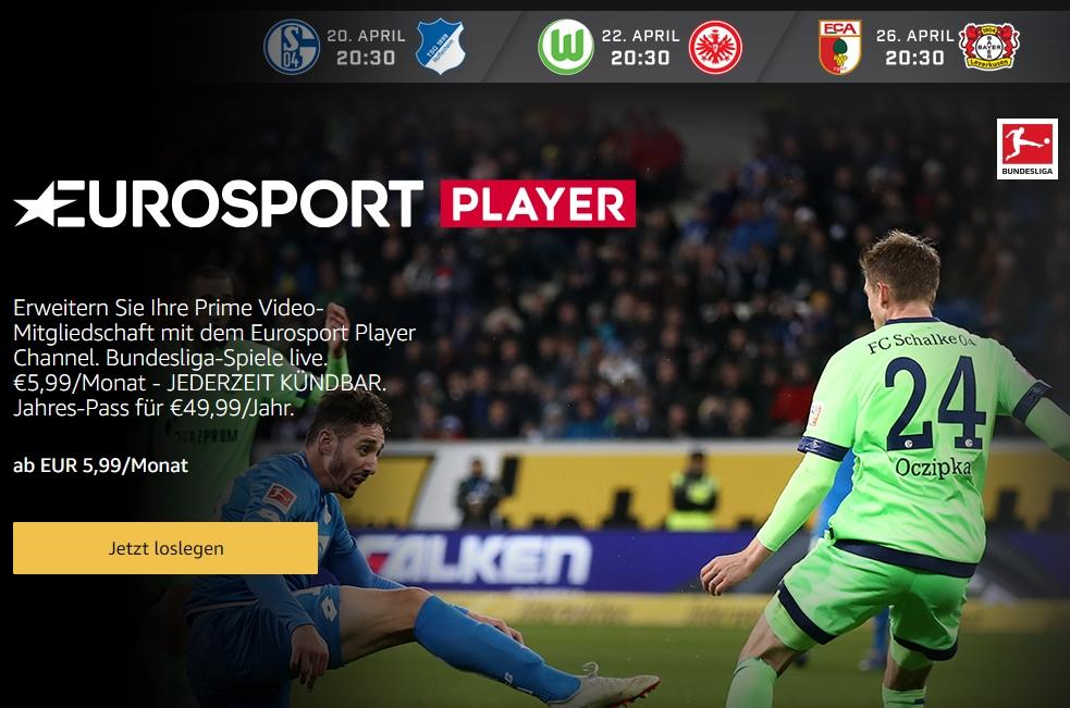 eurosport-player-angebote-bundesliga-freitagsspiele
