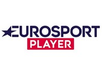 eurosport-player-angebote-logo