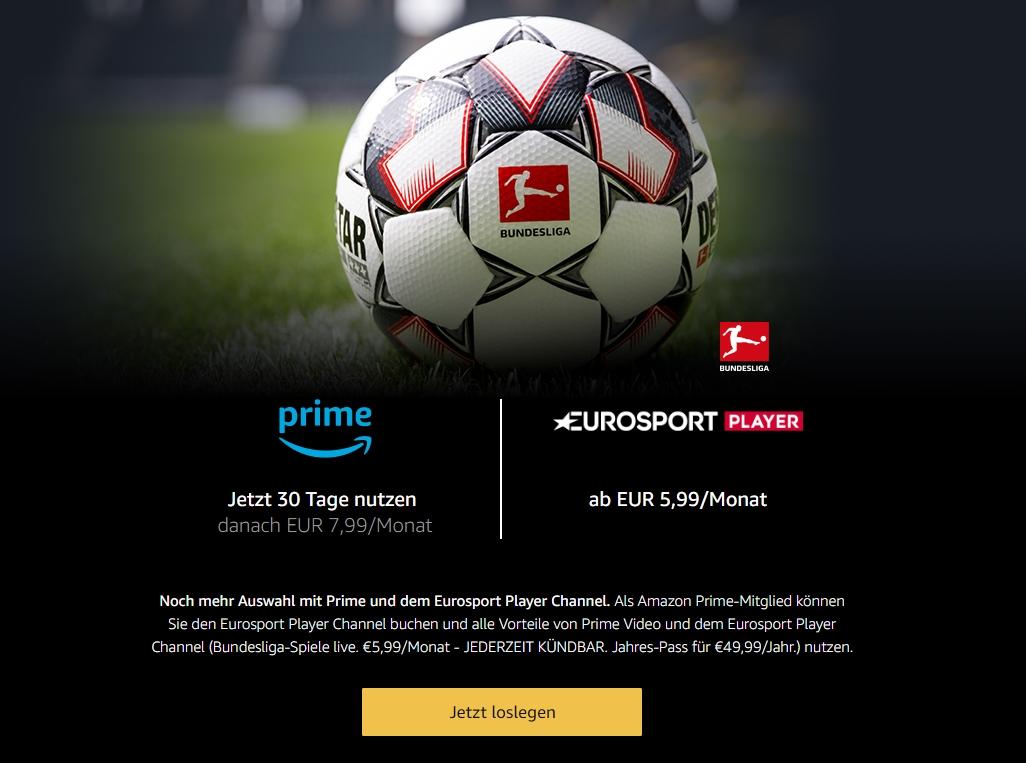eurosport-player-buchen-angebot-amazon