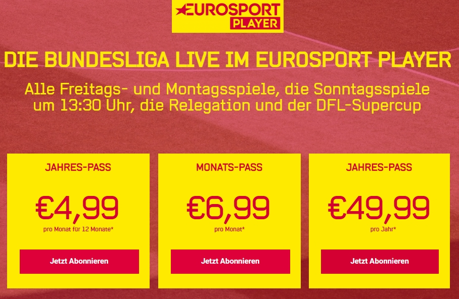 eurosport-player-bundesliga-live-angebot