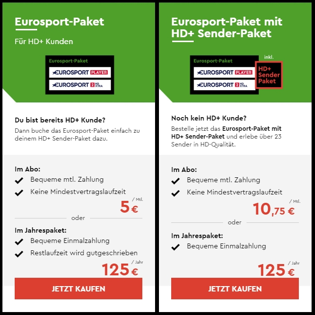 eurosport-player-hd-plus-angebot