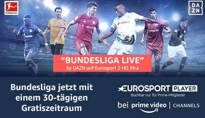 eurosport-player-kostenlos-testen-angebot