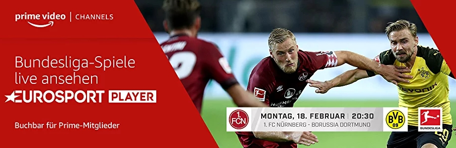 eurosport-player-nuernberg-bvb-live-angebot