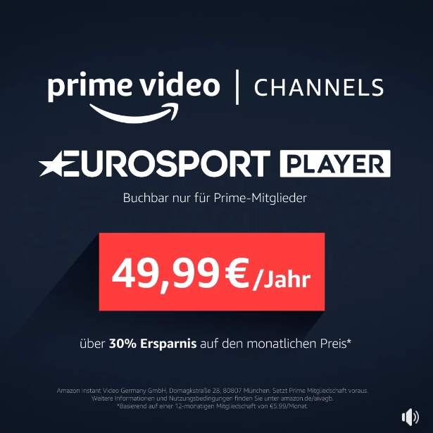 eurosport-player-prime-angebot