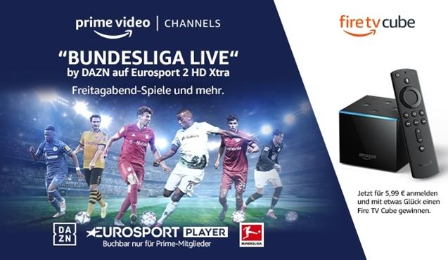 eurosport-player-special-angebot-amazon-fire-tv-angebot