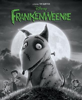 frankenweenie-disney-plus-halloween