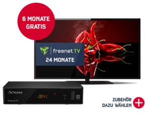 freenet-tv-6-monate-gratis-amngebot