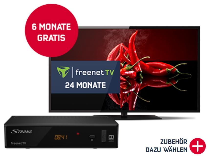 freenet-tv-6-monate-gratis-amngebot