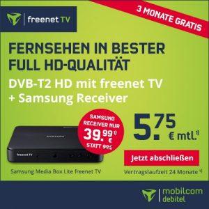 freenet-tv-angebot