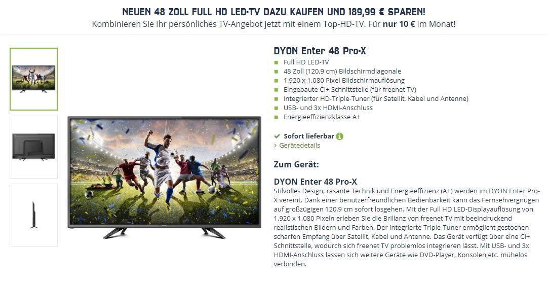 freenet-tv-angebot-full-hd-fernseher-gratis