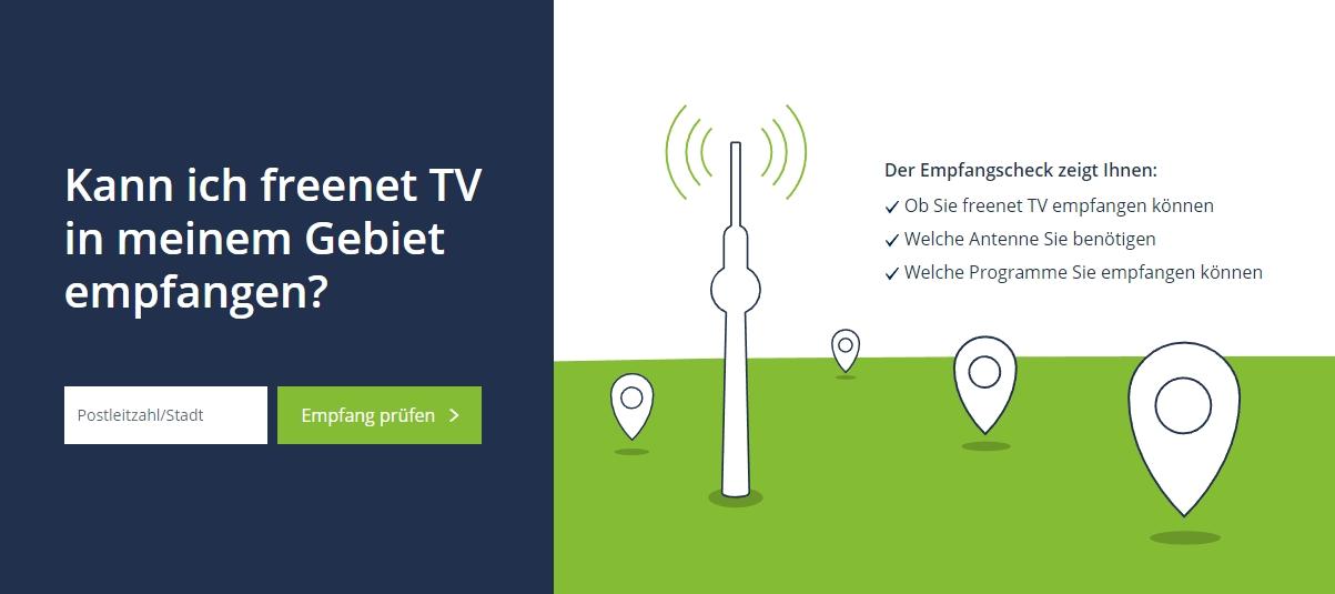 freenet-tv-angebote-empfang