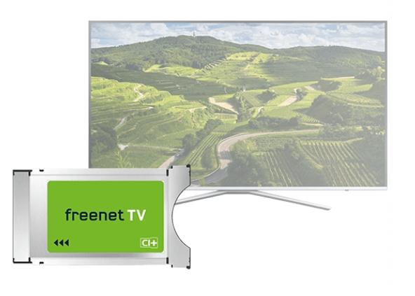Freenet Tv Angebote Dvb T2 Hd Satellit Aktuell März 2019