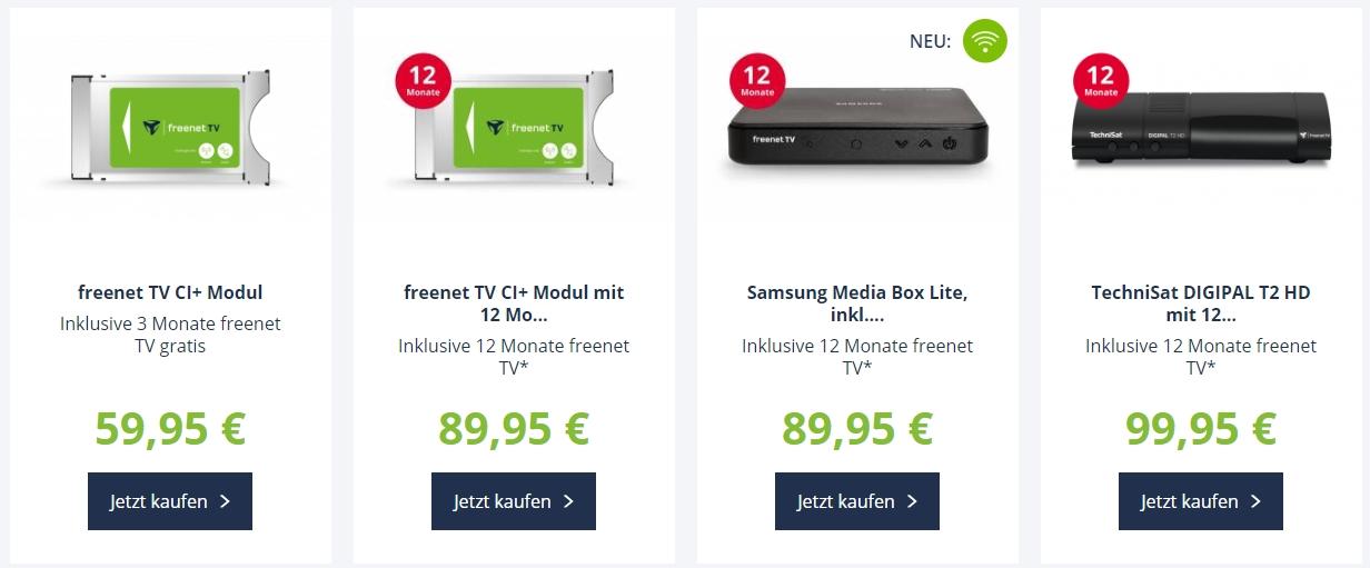 freenet.tv/freischaltung
