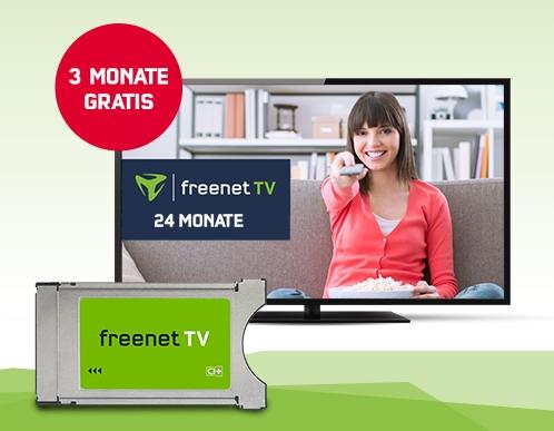 freenet-tv-satellit-angebot-3-monate