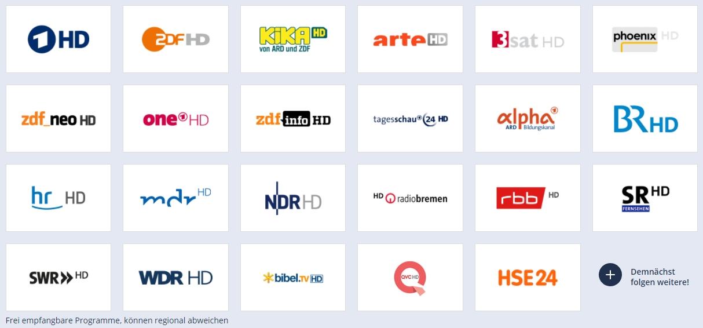 freenet-tv-sender-frei-empfangbar