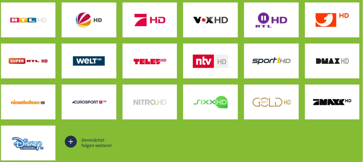 freenet-tv-sender-full-hd-angebot
