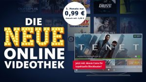 freenet-video-angebot