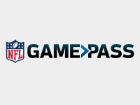 gamepass-nfl-live-stream