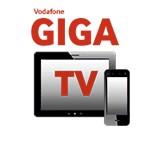 giga-tv-app-kostenlos