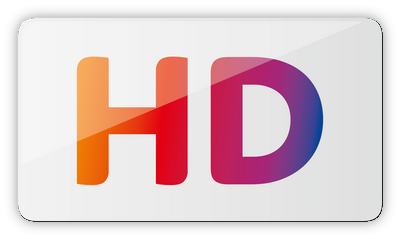 hd-logo-sky-angebote