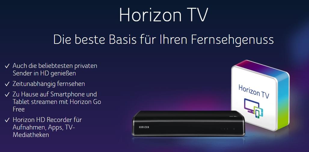 horizon-tv-unitymedia-angebote