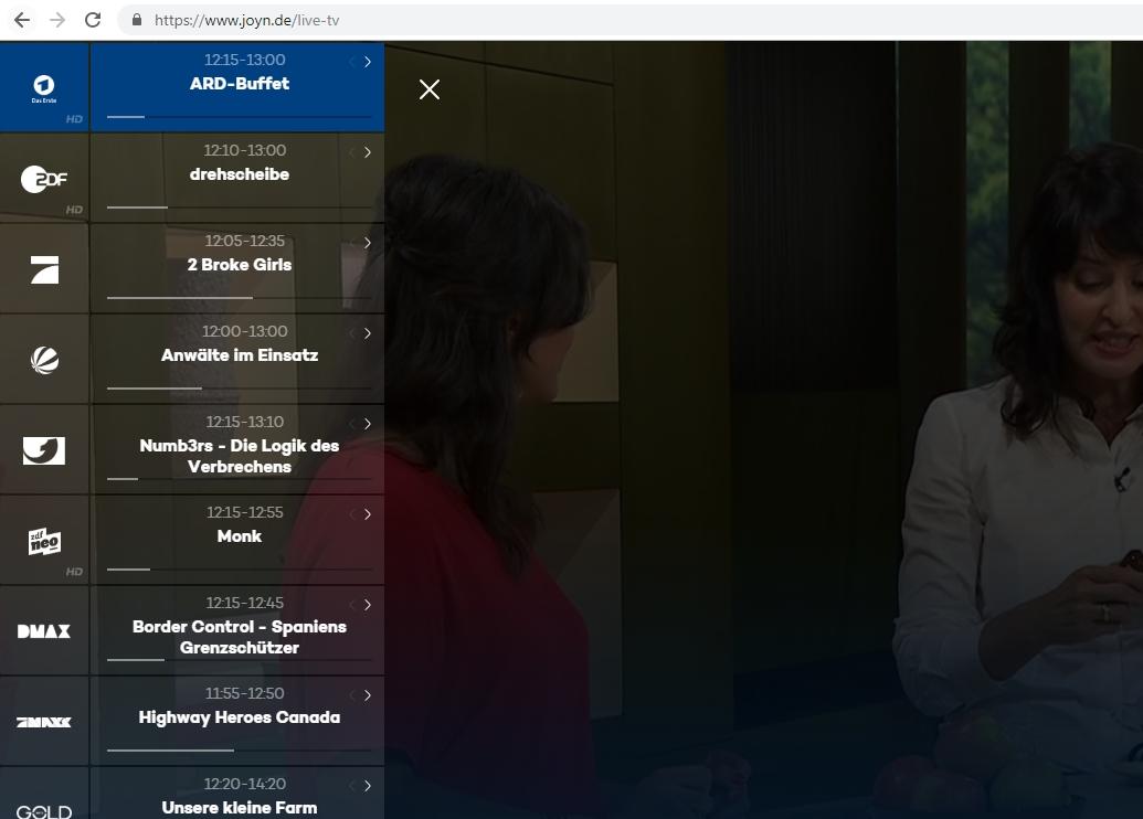 joyn-live-tv-angebot-beispiel