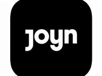 Joyn Apps