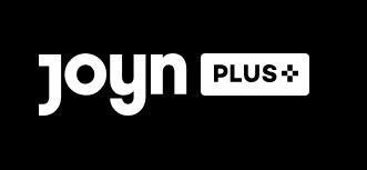 joyn-plus-logo-1