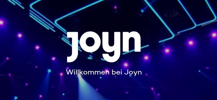 joyn-willkommen-logo-start