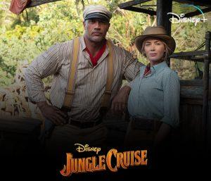 jungle-cruise-disney-plus-angebot