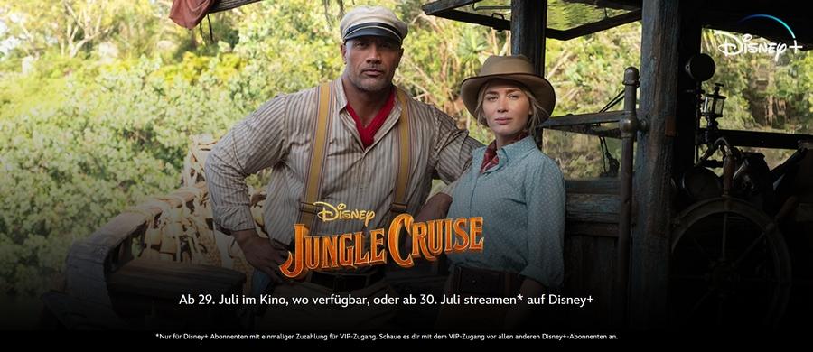 jungle-cruise-disney-plus