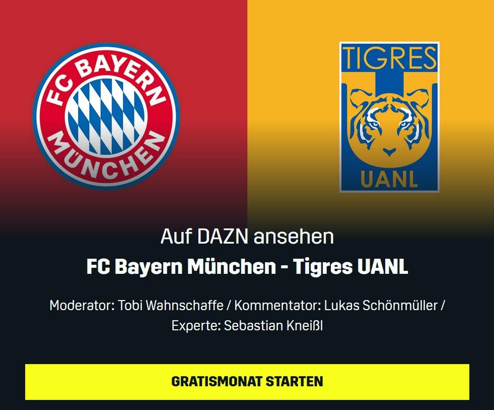 klub-wm-finale-bayern-live-angebot