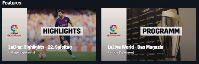 la-liga-highlights-dazn