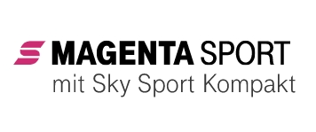 Aktuelles Magenta Sport Angebot