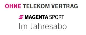 magenta-sport-angebot-ohne-vertrag-jahresabo