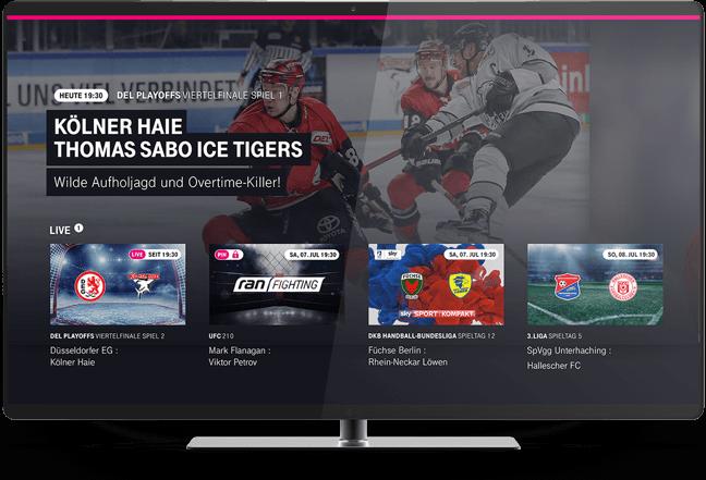 magenta-sport-funktionen-tv