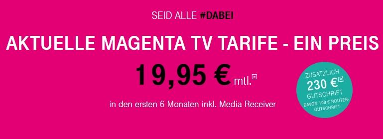 magenta-tv-angebot