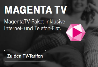 magenta-tv-angebot-iptv